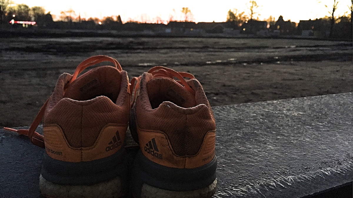 5 slechte excuses om niet te gaan hardlopen