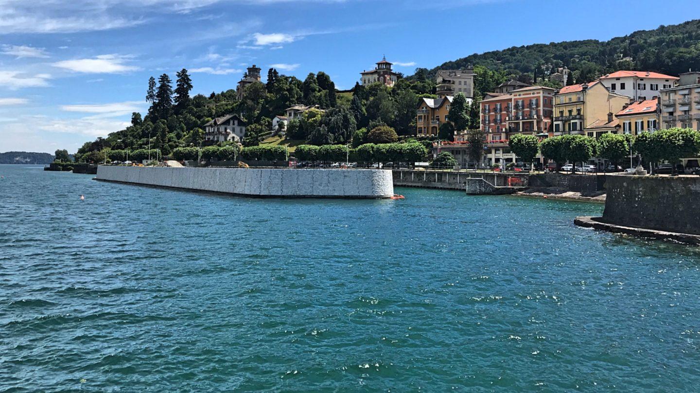 4x Italië in 1 vakantie: Cinque Terre, Toscane, Lago Maggiore & Lago di Varese (deel 2)