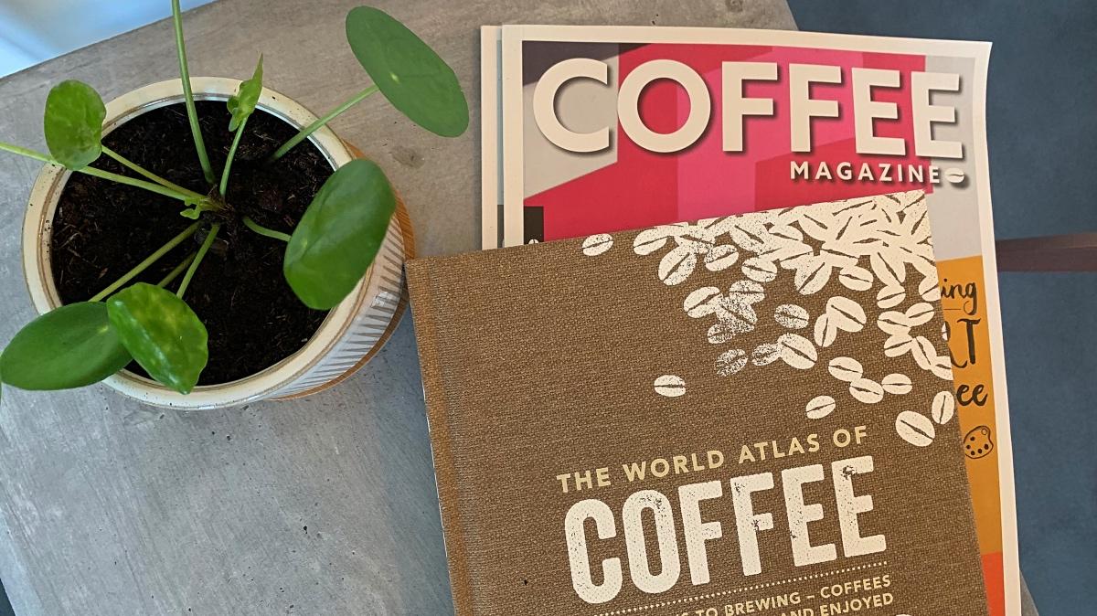 10 must haves voor de koffieliefhebber
